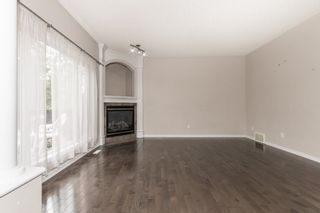 Photo 12: 10434 127 Street in Edmonton: Zone 07 House for sale : MLS®# E4261869
