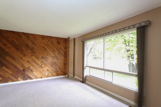 Photo 3: 66 Rillwillow Place in Winnipeg: River Park South Residential for sale (2E)  : MLS®# 1725766