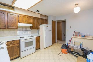 Photo 7: 110 Syracuse Crescent in Winnipeg: Waverley Heights Residential for sale (1L)  : MLS®# 202124302