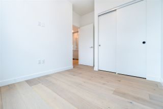 """Photo 13: 205 5058 CAMBIE Street in Vancouver: Cambie Condo for sale in """"BASALT"""" (Vancouver West)  : MLS®# R2527780"""