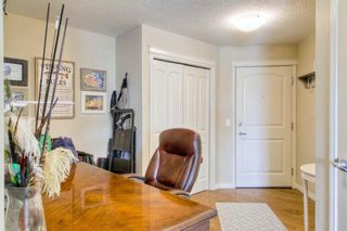 Photo 14: 301 102 Cranberry Park SE in Calgary: Cranston Apartment for sale : MLS®# A1082779