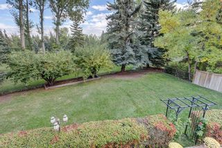 Photo 47: 775 WILLAMETTE Drive SE in Calgary: Willow Park Detached for sale : MLS®# C4297382