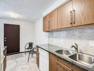 Photo 15: 50 3519 49 Street NW in Calgary: Varsity Apartment for sale : MLS®# A1082738
