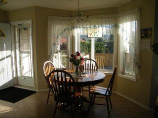 Photo 40: 35 240 G & M ROAD in Kamloops: South Kamloops Manufactured Home/Prefab for sale : MLS®# 150337