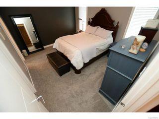 Photo 34: 5124 AVIATOR Crescent in Regina: Harbour Landing Single Family Dwelling for sale (Regina Area 05)  : MLS®# 614154