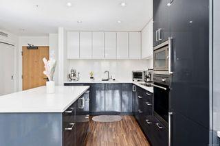 Photo 8: 405 838 Broughton St in : Vi Downtown Condo for sale (Victoria)  : MLS®# 872648