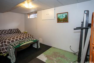 Photo 20: 2518 Wiggins Avenue South in Saskatoon: Adelaide/Churchill Residential for sale : MLS®# SK867496