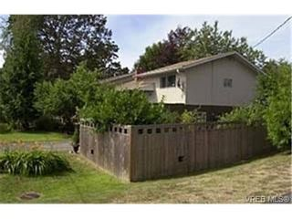 Photo 9:  in VICTORIA: SE Cedar Hill Half Duplex for sale (Saanich East)  : MLS®# 438729