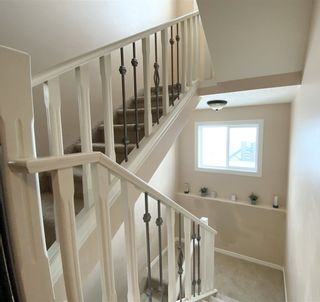 Photo 26: 5319 42 Street: Wetaskiwin House for sale : MLS®# E4224713