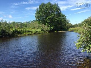 Photo 6: 535 East River East Side Road in Glencoe: 108-Rural Pictou County Residential for sale (Northern Region)  : MLS®# 202122288