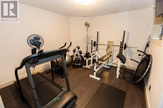 Photo 37: 220 Prairie Rose Place S in Lethbridge: House for sale : MLS®# A1137049