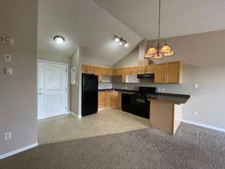 Photo 13: 533 11325 83 Street in Edmonton: Zone 05 Condo for sale : MLS®# E4256939