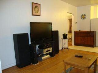 Photo 4: 351 SYDNEY Avenue in Winnipeg: Residential for sale (Canada)  : MLS®# 1203499