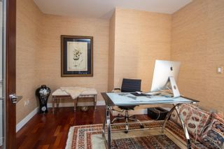 Photo 13: DOWNTOWN Condo for sale : 3 bedrooms : 700 W Harbor Drive #104 in San Diego