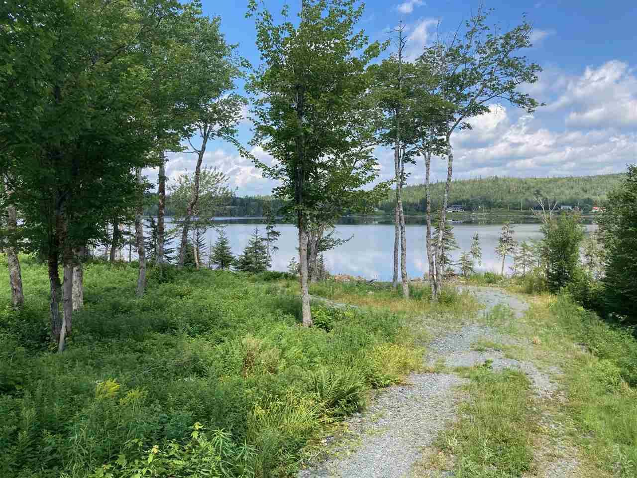 Photo 3: Photos: Lot 6 Anderson Drive in Goldenville: 303-Guysborough County Vacant Land for sale (Highland Region)  : MLS®# 202016652