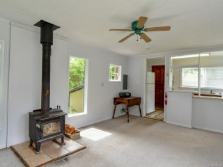 Photo 21: 6148 Aldergrove Dr in COURTENAY: CV Courtenay North House for sale (Comox Valley)  : MLS®# 814497