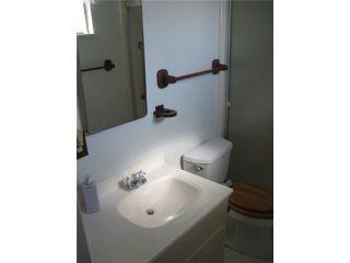Photo 18: KEARNY MESA House for sale : 3 bedrooms : 3709 Belford Street in San Diego