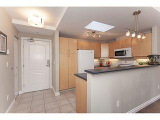 "Photo 10: 401 20237 54 Avenue in Langley: Langley City Condo for sale in ""The Avante"" : MLS®# R2282062"