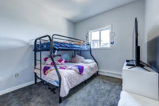 Photo 22: 420 392 SILVER_BERRY Road in Edmonton: Zone 30 Condo for sale : MLS®# E4262419