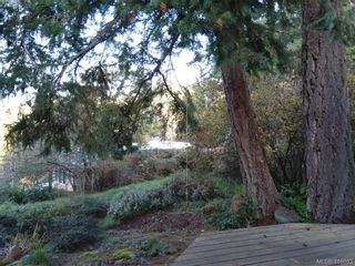 Photo 19: 120 Orchard Rd in SALT SPRING ISLAND: GI Salt Spring House for sale (Gulf Islands)  : MLS®# 827010