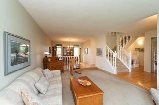 Photo 16: 14717 43A Avenue in Edmonton: Zone 14 House for sale : MLS®# E4256713