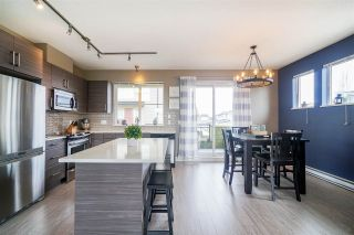 """Photo 16: 71 19477 72A Avenue in Surrey: Clayton Townhouse for sale in """"Sun at 72"""" (Cloverdale)  : MLS®# R2558879"""
