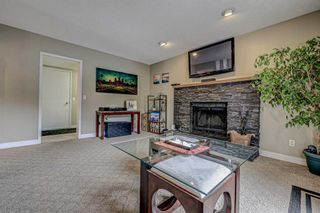 Photo 29: 871 Riverbend Drive SE in Calgary: Riverbend Detached for sale : MLS®# A1151442