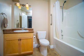 Photo 50: 2280 Brad's Lane in : Na Cedar House for sale (Nanaimo)  : MLS®# 874625