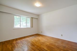 Photo 7: 6571 TYNE Street in Vancouver: Killarney VE House for sale (Vancouver East)  : MLS®# R2617033