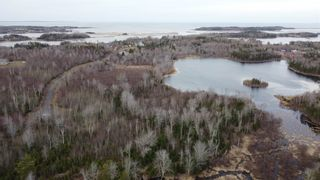 Photo 4: Lot 13 Lakeside Drive in Little Harbour: 108-Rural Pictou County Vacant Land for sale (Northern Region)  : MLS®# 202106887
