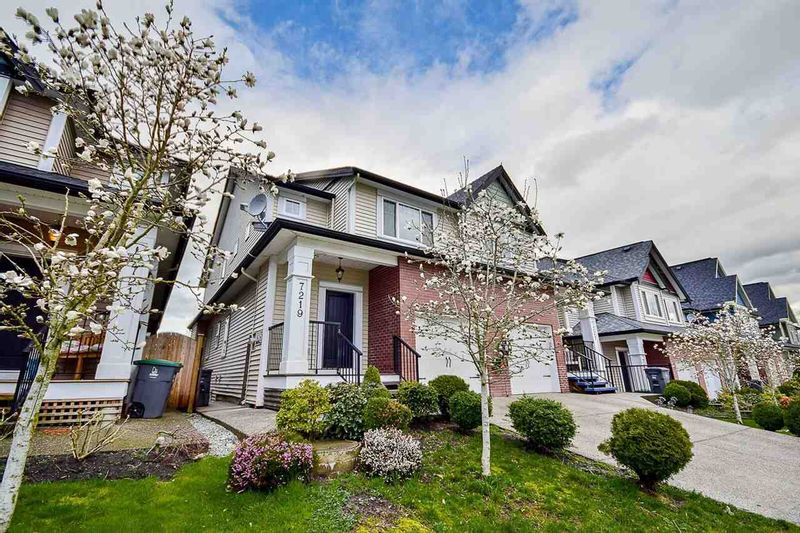 FEATURED LISTING: 7219 190 Street Surrey