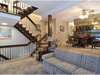 Photo 2: Lakeview-429 3131 63 Avenue SW-CALGARY-