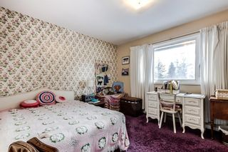 Photo 14: 3511 34 Avenue SW in Calgary: Rutland Park Detached for sale : MLS®# A1061908