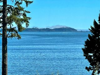 Photo 37: 1154 2nd Ave in : PA Salmon Beach House for sale (Port Alberni)  : MLS®# 883575