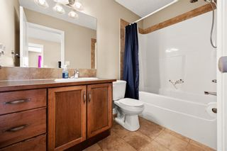 Photo 21: 12 700 Carriage Lane Way: Carstairs Detached for sale : MLS®# A1146024