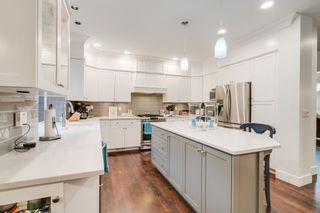 """Photo 9: 2489 138 Street in Surrey: Elgin Chantrell House for sale in """"PENINSULA PARK"""" (South Surrey White Rock)  : MLS®# R2414226"""