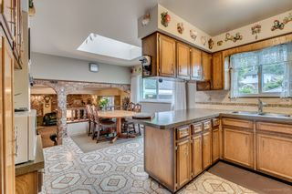 """Photo 9: 8241 LAKELAND Drive in Burnaby: Government Road House for sale in """"GOVERNMENT ROAD AREA"""" (Burnaby North)  : MLS®# R2069888"""