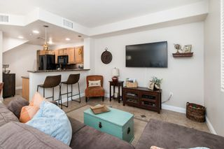 Photo 4: LA MESA Condo for sale : 2 bedrooms : 7725 El Cajon Blvd #9