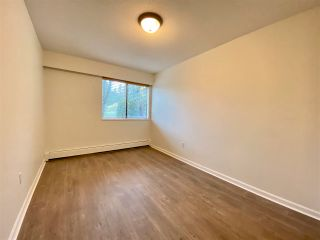 """Photo 7: 104 535 BLUE MOUNTAIN Street in Coquitlam: Central Coquitlam Condo for sale in """"Regal Court"""" : MLS®# R2561452"""