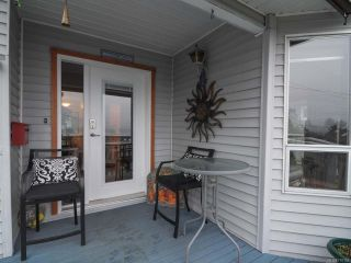 Photo 2: 5629 3rd St in UNION BAY: CV Union Bay/Fanny Bay House for sale (Comox Valley)  : MLS®# 718182