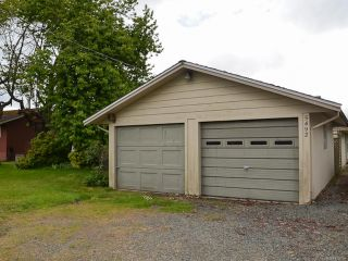 Photo 16: 5492 Deep Bay Dr in BOWSER: PQ Bowser/Deep Bay House for sale (Parksville/Qualicum)  : MLS®# 779195
