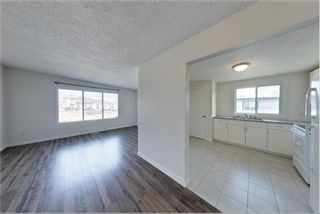 Photo 4: 7717 & 7719 41 Avenue NW in Calgary: Bowness 4 plex for sale : MLS®# A1084041