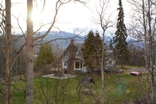 Photo 25: 200 LAIDLAW Road in Smithers: Smithers - Rural House for sale (Smithers And Area (Zone 54))  : MLS®# R2453029