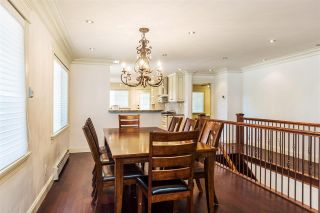Photo 6: 13788 32 Avenue in Surrey: Elgin Chantrell House for sale (South Surrey White Rock)  : MLS®# R2556875