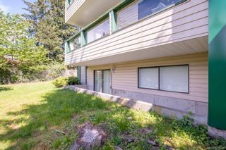 Photo 32: 104 3108 Barons Rd in : Na Uplands Condo for sale (Nanaimo)  : MLS®# 876094