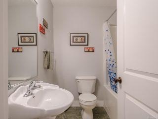 Photo 30: 4933 Ney Dr in NANAIMO: Na North Nanaimo House for sale (Nanaimo)  : MLS®# 831001