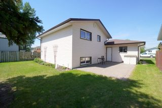 Photo 31: 356 10th Street NW in Portage la Prairie: House for sale : MLS®# 202114076