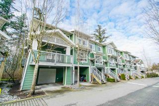 "Photo 2: 163 15168 36 Avenue in Surrey: Morgan Creek Townhouse for sale in ""Solay"" (South Surrey White Rock)  : MLS®# R2534256"