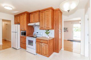Photo 11: 9213 162 Street in Edmonton: Zone 22 House for sale : MLS®# E4264714