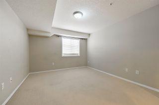 Photo 14: 308 10308 114 Street in Edmonton: Zone 12 Condo for sale : MLS®# E4247597